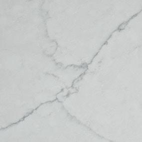 calacatta monaco counter top tile