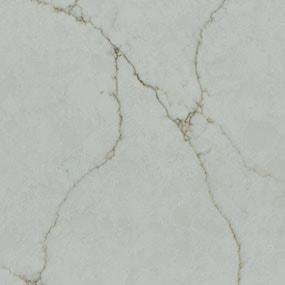 calacatta valentin counter top tile