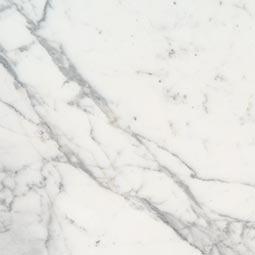 calacatta counter top tile