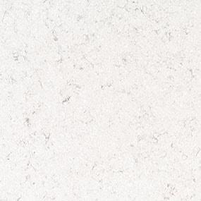 cararra iris counter top tile