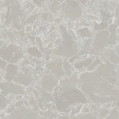 clarity semi quartz counter top tile