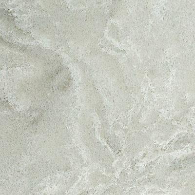 cosmic semi quartz counter top tile