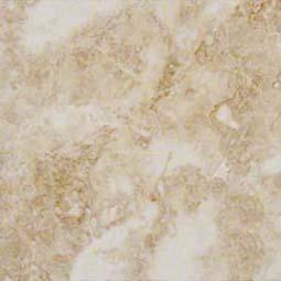 crema cappuccino counter top tile