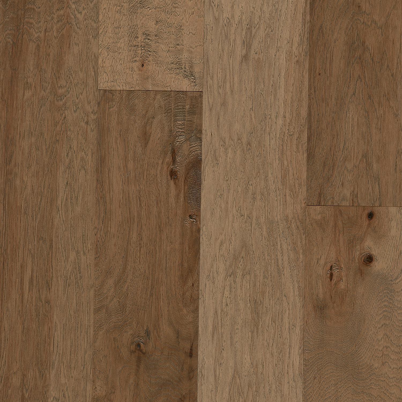Driftscape hardwood floor