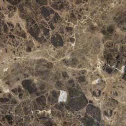 emperador dark counter top tile