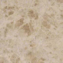emperador light counter top tile