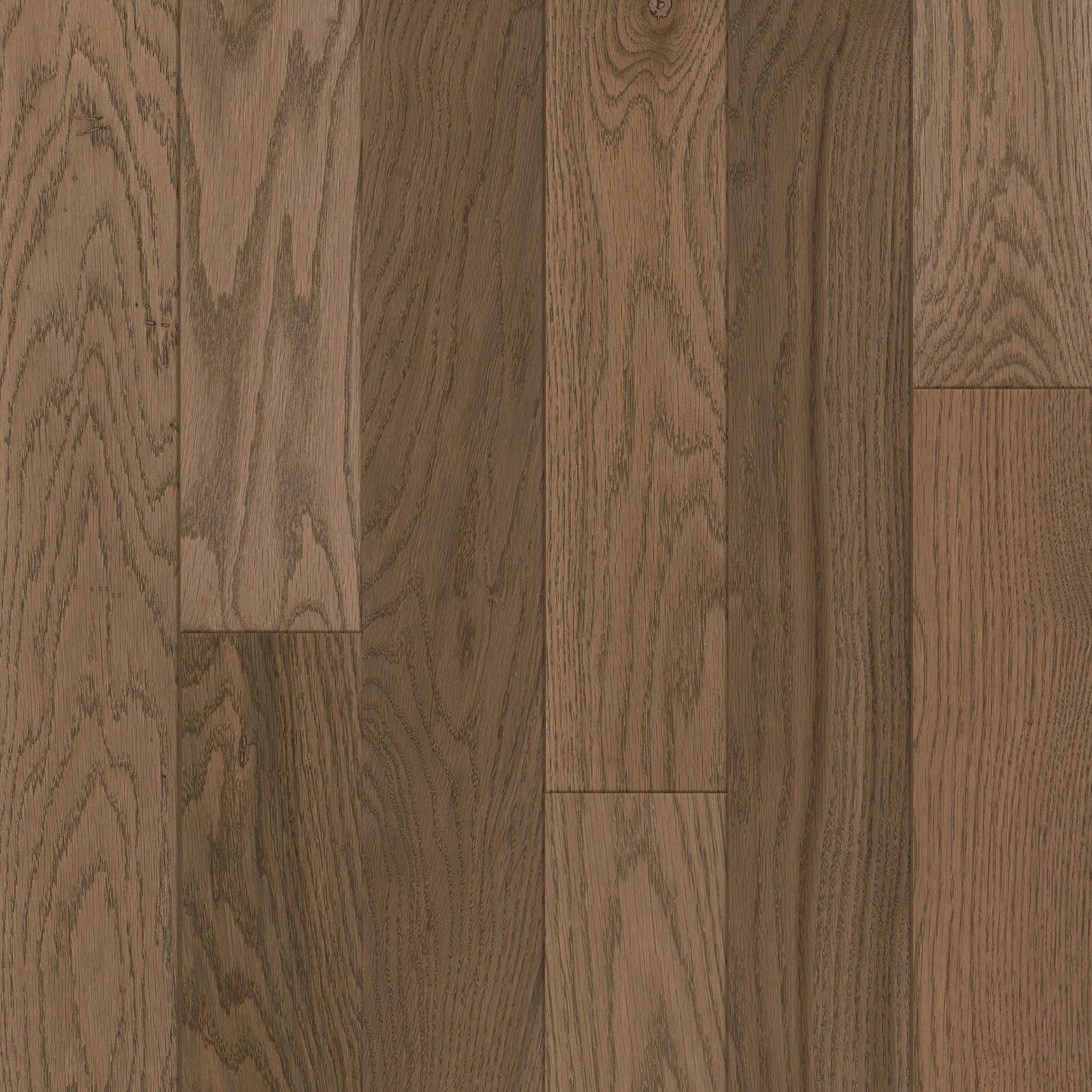 Equestrian woods hardwood floor