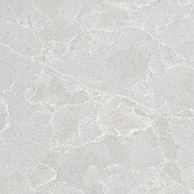 escape semi quartz counter top tile