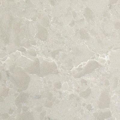 essence semi quartz counter top tile