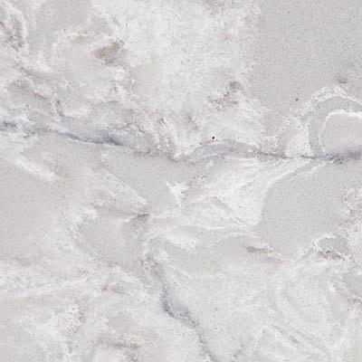 fantasy semi quartz counter top tile