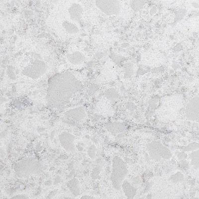fascination semi quartz counter top tile
