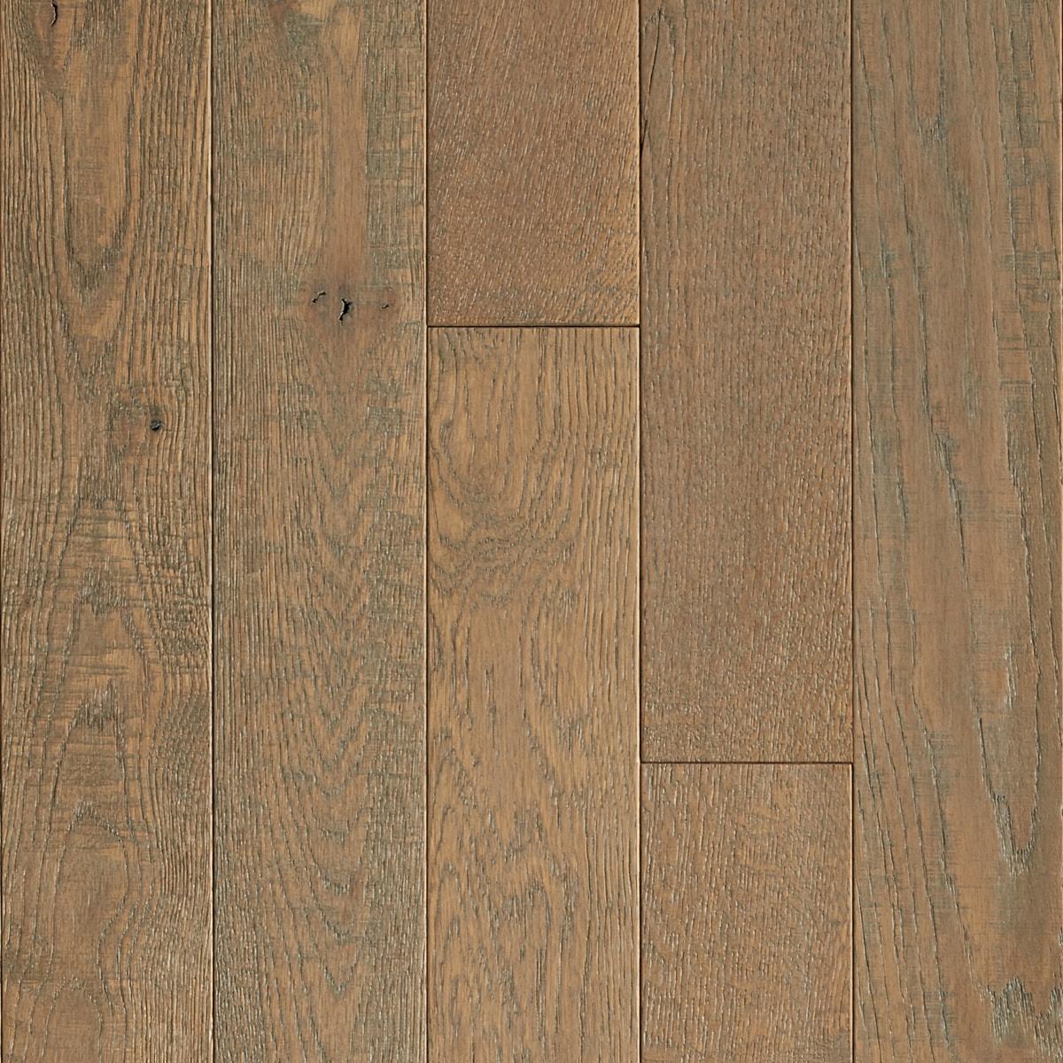 Hampshire hardwood floor