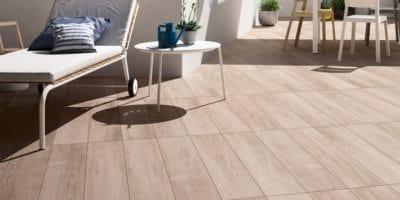 patio hardwood flooring