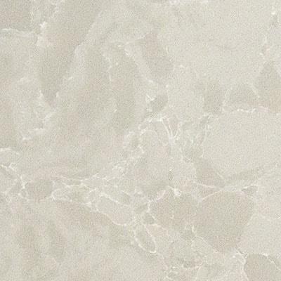 imperial semi quartz counter top tile
