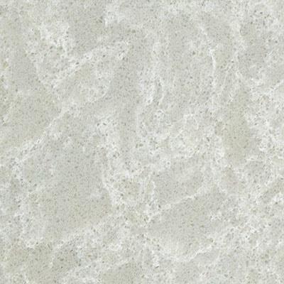 majestic semi quartz counter top tile