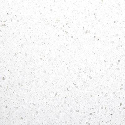 maple white semi quartz counter top tile