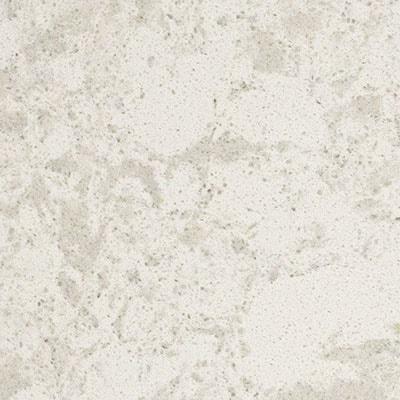 noble semi quartz counter top tile