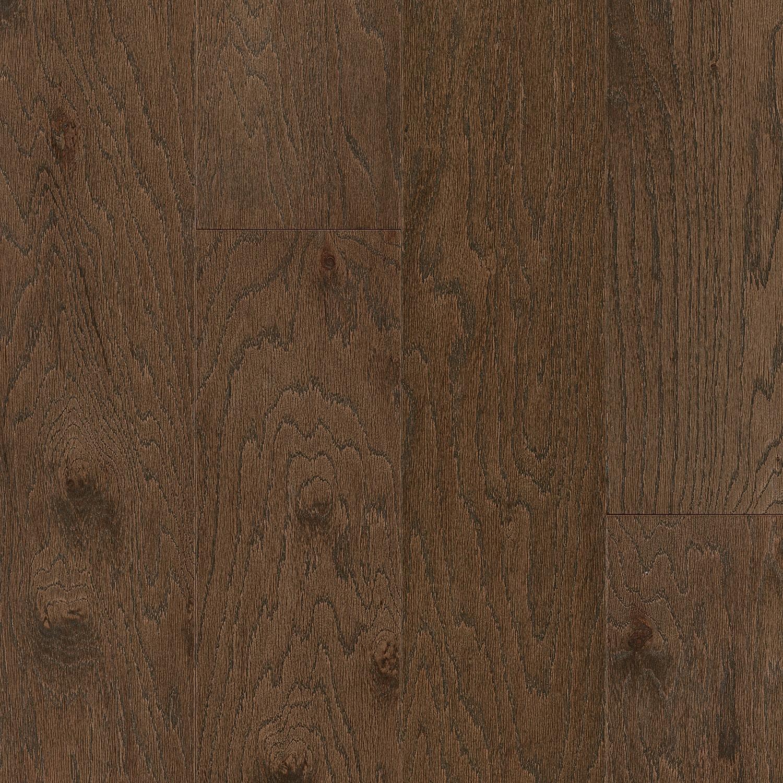 Of the woods hardwood floor