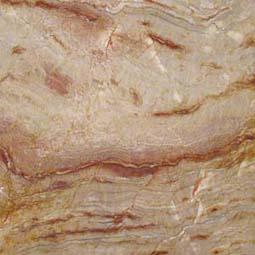 onyx bamboo counter top tile