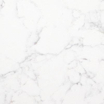 pristine semi quartz counter top tile