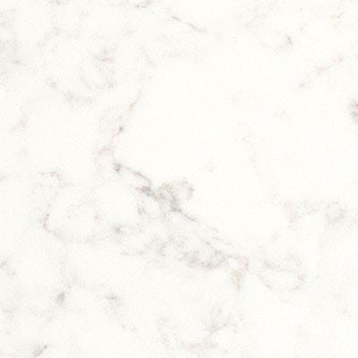 pure semi quartz counter top tile