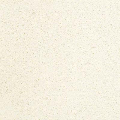 restful white semi quartz counter top tile