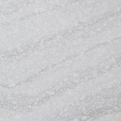 salt flats semi quartz counter top tile