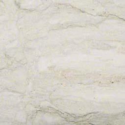 sea pearl counter top tile