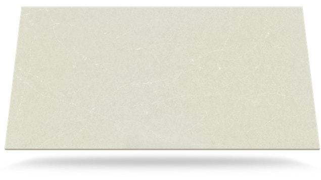 silken pearl counter top tile