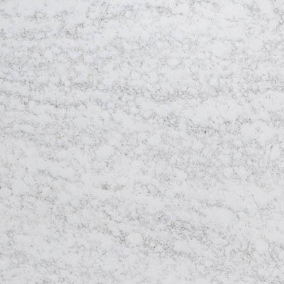 snowdrift semi quartz counter top tile