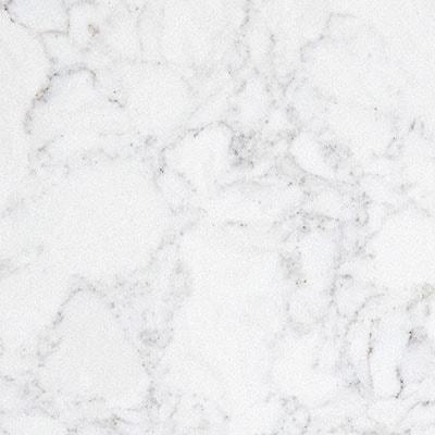 sophistication semi quartz counter top tile