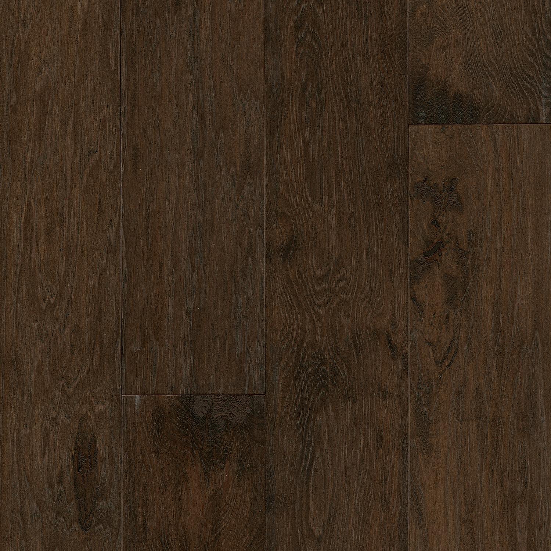 Sparrow hardwood floor