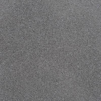 steel gray semi quartz counter top tile