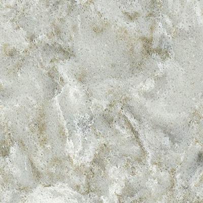 stellar semi quartz counter top tile