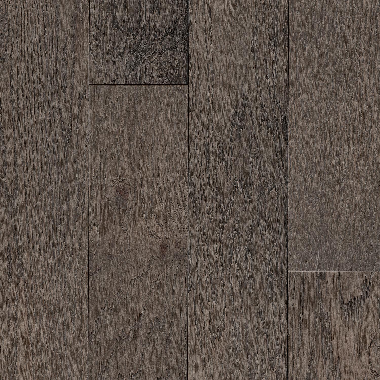 Storm point hardwood floor