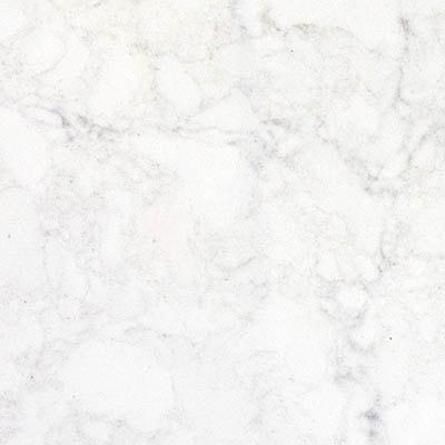 striking semi quartz counter top tile