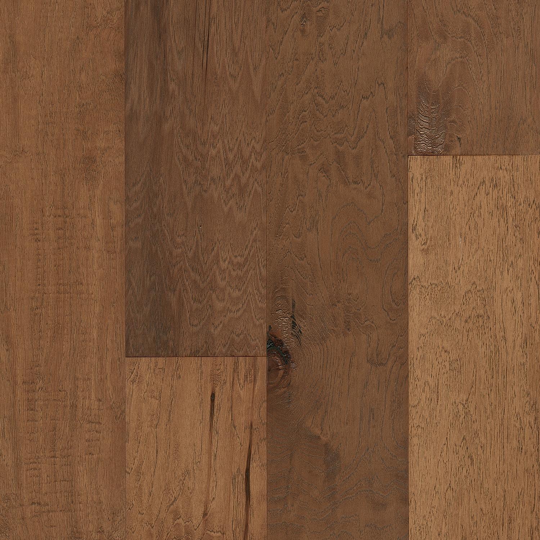 summerlands floor tile