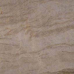 taj mahal quartzite counter top tile