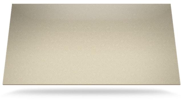 tigris sand counter top tile