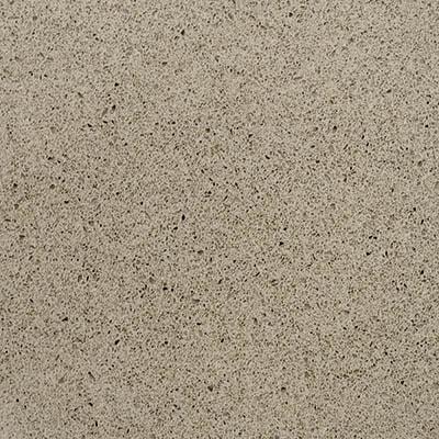 ultimate taupe semi quartz counter top tile