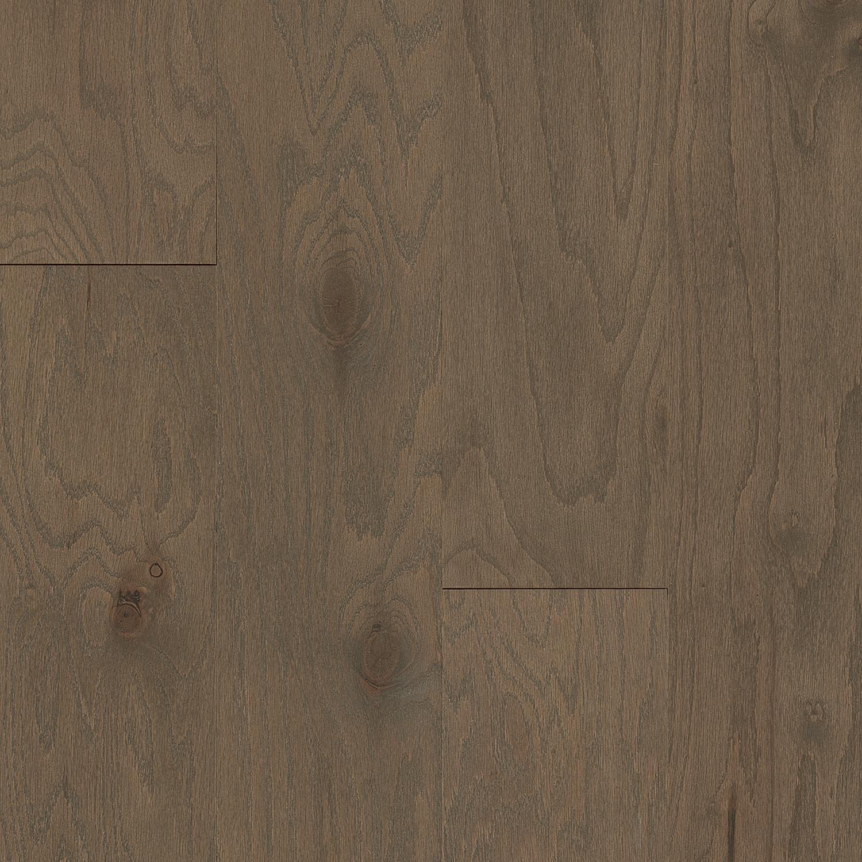 Wind haven hardwood floor