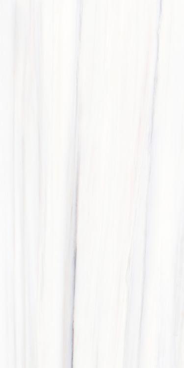 Dolomite Premium Matte 24 x 48