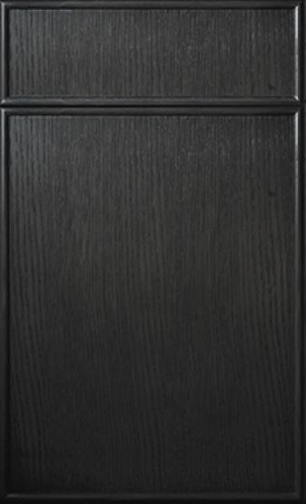 Hampton Dark St. Martin Cabinet