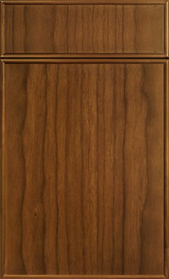 Hampton St. Martin Cabinet