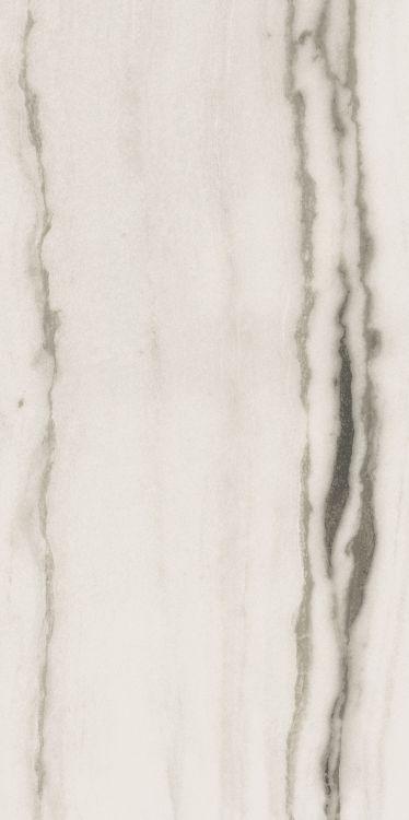 Prexious White Fantasy Glossy 24 x 48