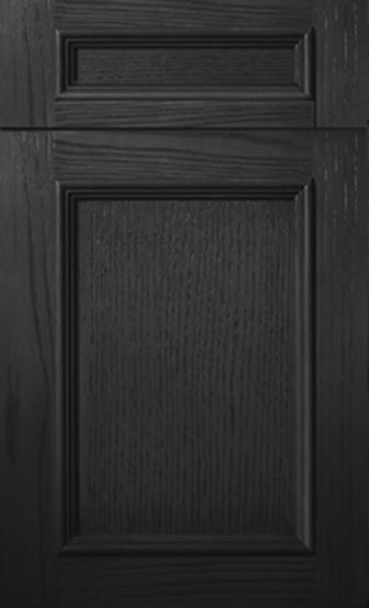 Ridgewood Dark St. Martin Cabinet