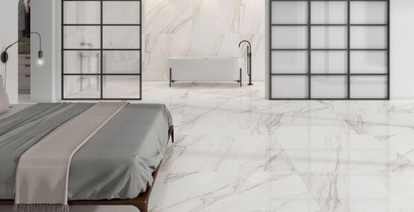 Cover elysium tile